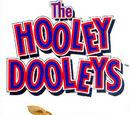 Hooley Dooleys Wiki