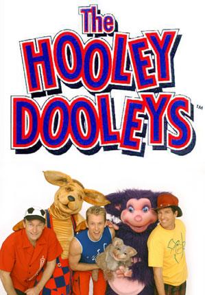File:Hooley Dooleys.jpg