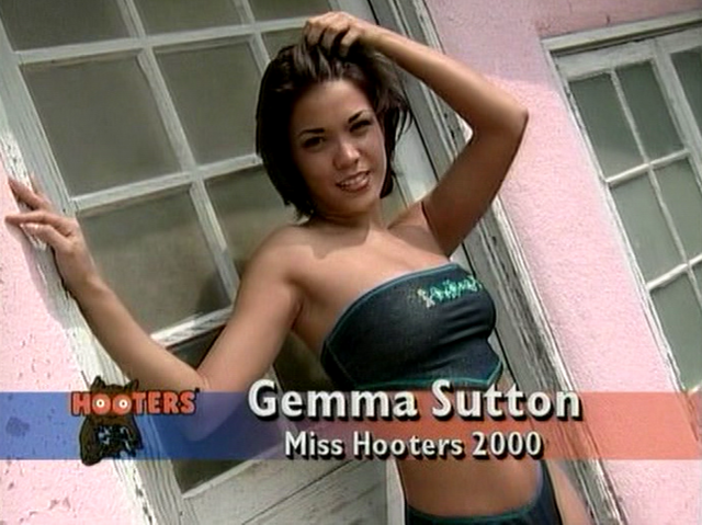 File:Gemma Sutton.png