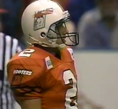 File:Miami Hooters football.png