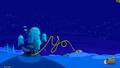 Miniatura de la versión de 06:21 11 oct 2013