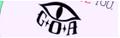 Miniatura de la versión de 21:02 29 abr 2012