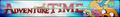 Miniatura de la versión de 02:41 19 oct 2014