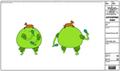 Miniatura de la versión de 02:31 6 nov 2012