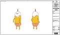 Miniatura de la versión de 02:29 6 nov 2012