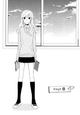 File:Chapter 8.jpg