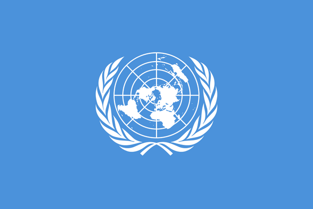 File:UN Flag.png