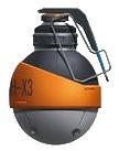 File:Fragmentation Grenade.png