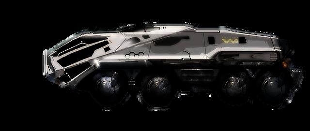 File:Pathfinder Rover Side.png