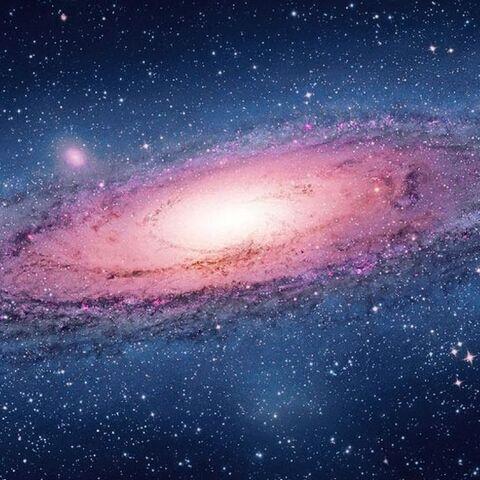 File:Andromeda Button.jpg