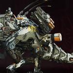 Thunderjaw-BlazeCanister