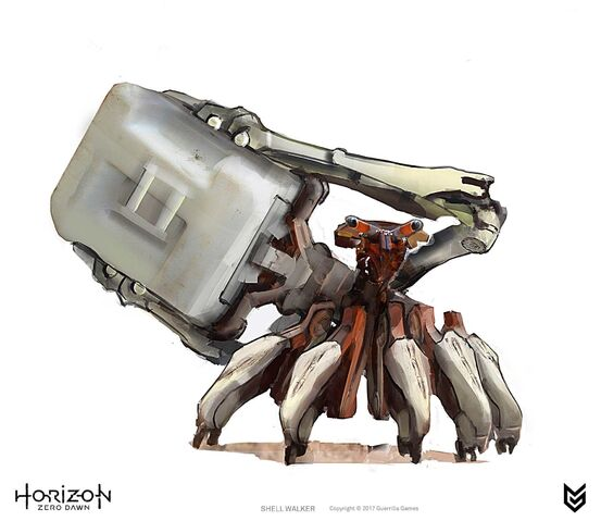 File:Miguel-angel-martinez-shell-walker-concept-art-5.jpg