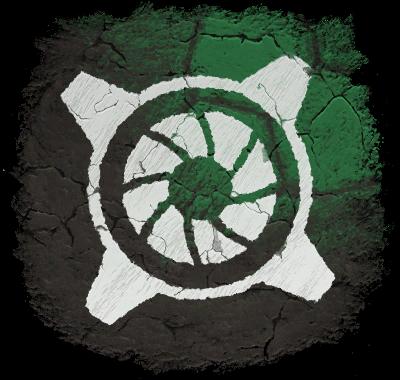 RavagerLens-Icon