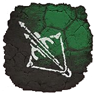 File:Stealth-weapons-icon.png
