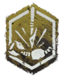 StrikeFromAbove-Icon