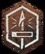 FightingBack-Icon