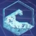 Poseidon-icon