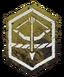 BalancedAim-Icon