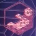 Eleuthia-icon