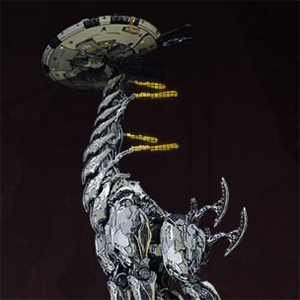 File:Tallneck-ClimbHold.png