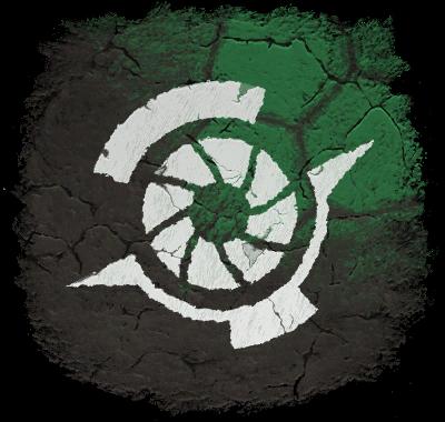 GlinthawkLens-Icon