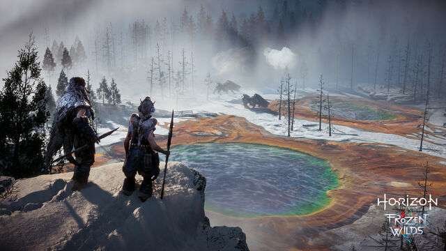 Datei:The Frozen Wilds Screenshot 4.jpg