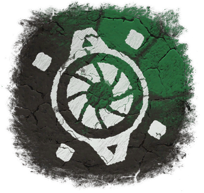 File:ThunderjawLens-Icon.png