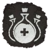 Health-potion-icon-transparent