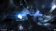 Lloyd-allan-cauldron-cable-tunnel