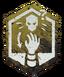 StrikeFromBelow-Icon