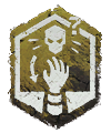 File:StrikeFromBelow-Icon.png
