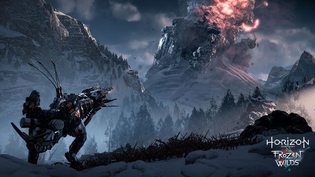 Datei:The Frozen Wilds Screenshot 5.jpg