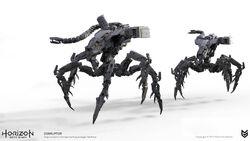 Miguel-angel-martinez-corruptor-1-robot-concept-art