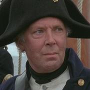 Master Bowles 250 Hornblower 3213
