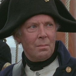 File:Master Bowles 250 Hornblower 3213.png