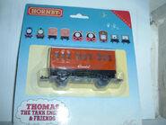 Thomas5