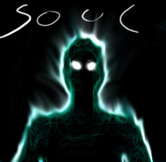 File:Soul Kuris Hirobian2.jpg