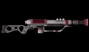 Prejecto gun v2.0