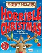 Horriblechristmas4