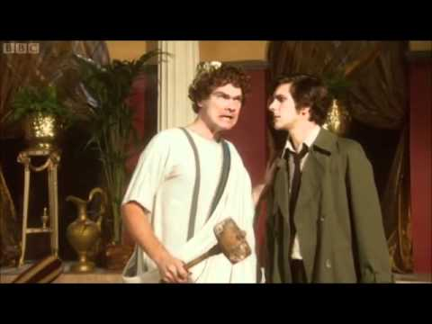 File:Caligula and D I Bones.jpg