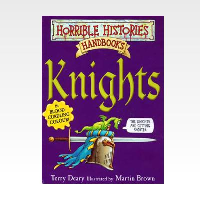 File:1015379-horrible-histories-knights.jpg