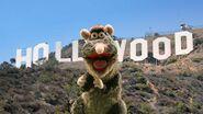 Hh hollywood