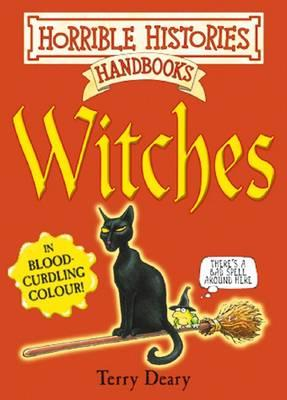 File:Horrible-histories-witches.jpg