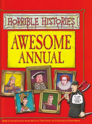 File:Awesomeannual1.jpg
