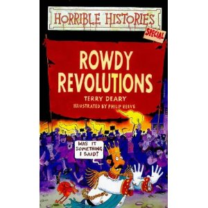 File:Rowdy Revolutions cover.jpg