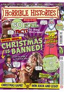 HorribleMagazine3