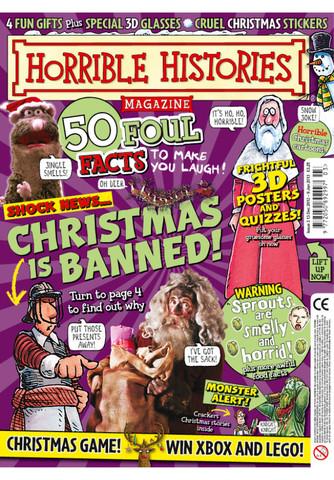 File:HorribleMagazine3.jpg