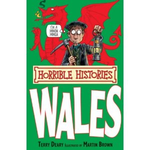 File:Wales horrible histories cover.jpg