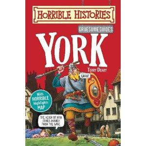 File:York.jpg