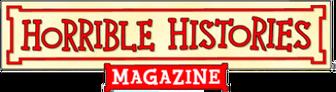 Hh-magazine-logo